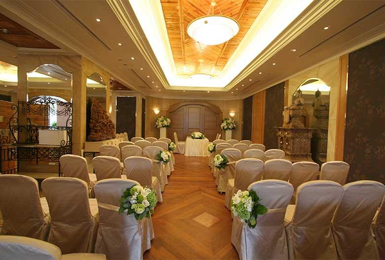 Garden-Terrace-Wedding-Ceremony-3