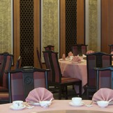 Ming Yuen Chinese Restaurant
